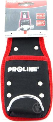 Кобура для инструмента Proline 52061