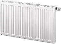 Радиатор стальной Purmo Ventil Compact CV22 500x400 -