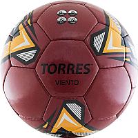 Футбольный мяч Torres Viento Red F31995 -