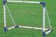 Футбольные ворота DFC Portable Soccer GOAL319A -