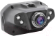 Автомобильный видеорегистратор Artway AV-338 -