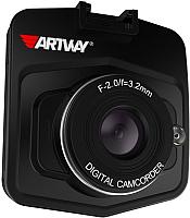 Автомобильный видеорегистратор Artway AV-513 -