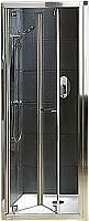 Душевая дверь Kolo Geo 6 / GDRB80205003 -