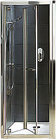 Душевая дверь Kolo Geo 6 / GDRB90222003 -