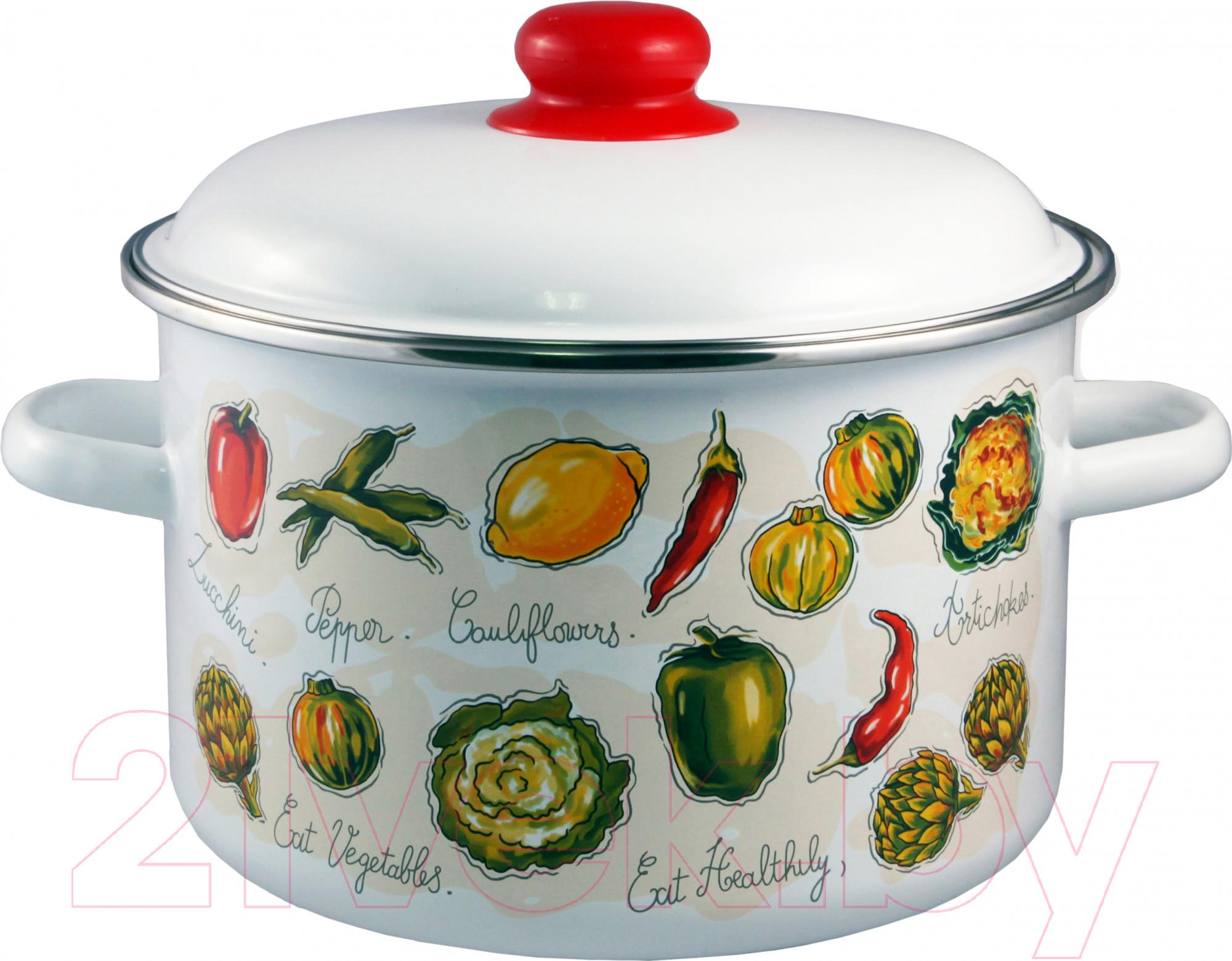 Купить Кастрюля Appetite, Гратен 1RD181М, Россия