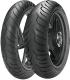 Мотошина задняя Pirelli Diablo Strada 180/55R17 73W TL -