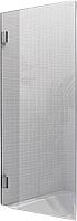 Душевая дверь Kolo Niven FPNF70222008L (70x140) -