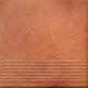 Ступень Opoczno Solar Orange Stop 3D OD912-019-1 (300x300) -
