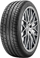 Летняя шина Tigar High Performance 195/50R16 88V -