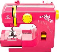 Швейная машина Comfort 8 -