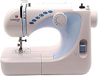Швейная машина Comfort 300 -
