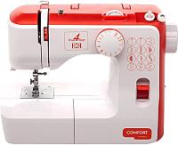 Швейная машина Comfort 835 -