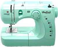 Швейная машина Comfort 25 -