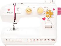 Швейная машина Comfort 333 -