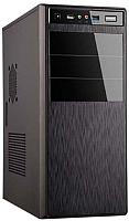 Системный блок Z-Tech A8768-8-5-A68-N-0001n -