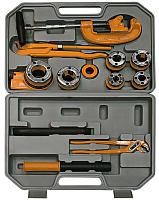 Универсальный набор инструментов Sparta 773345 -