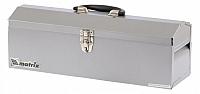 Ящик для инструментов Matrix 906025 -
