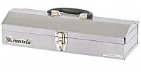 Ящик для инструментов Matrix 906035 -