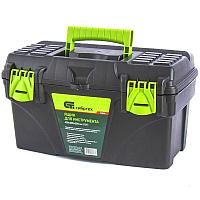 Ящик для инструментов СибрТех 90805 -