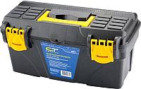 Ящик для инструментов СибрТех 90806 -