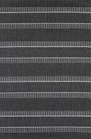 Ковер Sintelon Adria 30MSM 1K / 331365178 (120x170) -