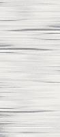 Ковер Sintelon Toscana 14WSW / 331971033 (160x230) -