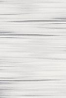Ковер Sintelon Toscana 14WSW 1K / 331970036 (200x290) -