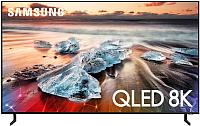 Телевизор Samsung QE82Q900RBU -