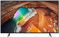 Телевизор Samsung QE49Q60RAU -