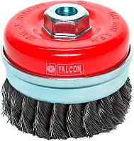 Щетка чашечная FALCON 50619702 -