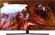 Телевизор Samsung UE65RU7400U -