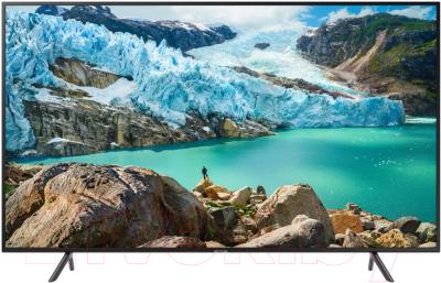 Телевизор Samsung UE50RU7100U