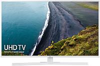 Телевизор Samsung UE50RU7410U -