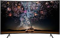 Телевизор Samsung UE55RU7300U -