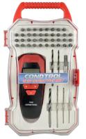 Детектор скрытой проводки Condtrol Wall Set 3-12-015 -
