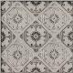 Декоративная плитка Opoczno Solar Grey OD128-062-1 (148x148) -