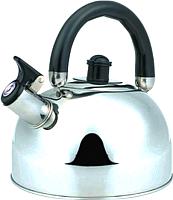 Чайник со свистком Appetite LKD-3002 -