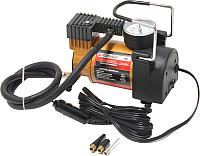 Автомобильный компрессор Forsage F-580 -