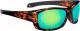 Очки солнцезащитные Rapala Sportsman's / 307A RVG-307A -