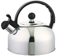 Чайник со свистком Appetite LKD-073 -
