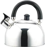 Чайник со свистком Appetite LKD-004 -