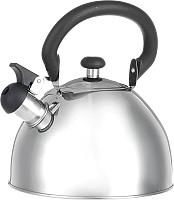 Чайник со свистком Appetite LKD-049 -