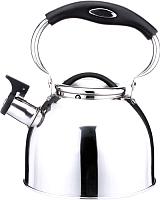Чайник со свистком Appetite LKD-H111 -
