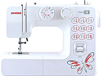Швейная машина Janome 2121 -