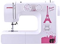 Швейная машина Janome 331 -