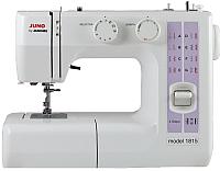 Швейная машина Janome Juno 1815 -