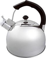 Чайник со свистком Appetite LKD-5052 -