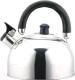 Чайник со свистком Appetite LKD-004B -