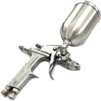 Пневматический краскопульт Partner PA-F2 -