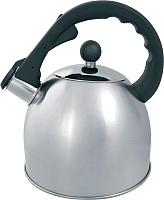 Чайник со свистком Appetite LKD-H044 -